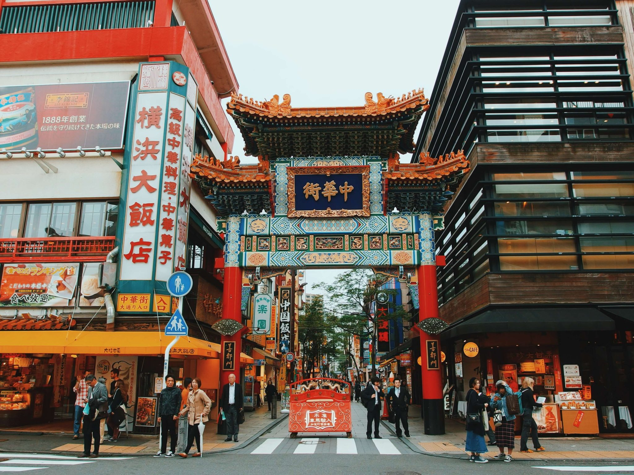 8 Exciting Day Trips from Tokyo, Japan