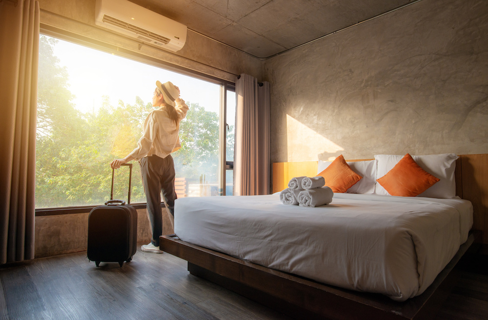 Hotwire Hot Rate Hotels Revealed: My Favorite Way to Save Money on Hotels • a world in reach